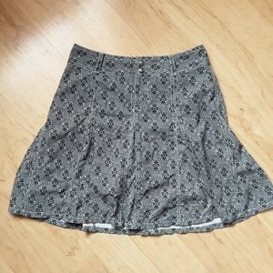 Athleta Whatever Performance  Skort Size 4